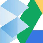 How to Download Video files from Dropbox & Google Drive